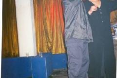 Bataclan 6 Jahre